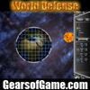 World Defence 2