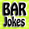 BarJokes Drinks A Free Other Game
