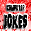 Computer Technology Jokes and Funny Stuff