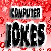 Funny Computer Technology Jokes