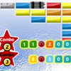 Brick Banger A Free Puzzles Game