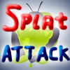 Splat Attack! A Free Action Game