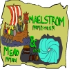 Maelstrom and Mead