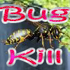 Bug Kill Zone A Free Action Game