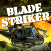 Blade Striker A Free Action Game