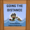 Going the Distance A Free Action Game