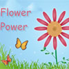 Flower Power A Free Dress-Up Game