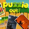 PuzzleOut