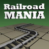 RailRoad Mania A Free Puzzles Game