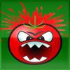 TomatoWars A Free Action Game
