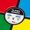Simon Flash A Free BoardGame Game