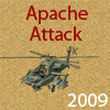 Apache Attack 2009 A Free Action Game