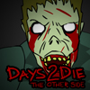 Days2Die - The Other Side A Free Action Game