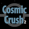 Cosmic Crush 2 A Free Action Game