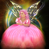 Night Fairy Puzzles A Free BoardGame Game