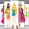 Fashion Diva A Free Dress-Up Game
