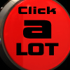 Click a Lot A Free Action Game