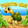 Turto Isle