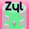 Zyl A Free Action Game