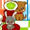 Pet Restaurant A Free Rhythm Game