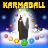 Karmaball A Free Action Game