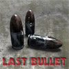 Last Bullet A Free Action Game