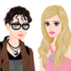 From Geek to Chic A Free Dress-Up Game