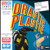 Drastic Plastic A Free Action Game