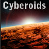 Cyberoids A Free Action Game