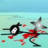 Save Ninja A Free Action Game