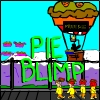Pie Blimp