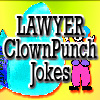 Lawyer Clown Jokes A Free Other Game