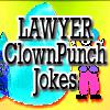 Lawyer Clown Jokes