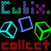 Cubix.collect A Free Action Game