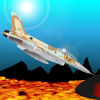 Jet Pass A Free Action Game