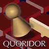 Quoridor A Free BoardGame Game