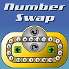 Number Swap A Free Puzzles Game
