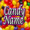 Candy Name Maker