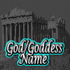 Ancient god and goddess A Free Other Game