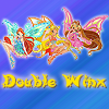 Double Winx A Free Education Game