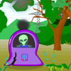 DooDoo Pipe 3 A Free Adventure Game