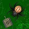 Spiders attack A Free Shooting Game