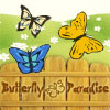 Butterfly Paradise A Free Action Game