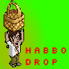 HabboDrop A Free Other Game