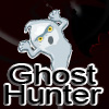 Ghost Shooter A Free Shooting Game