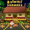 DiwaliDhamaka A Free Puzzles Game