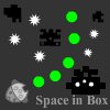 Space In Box A Free Action Game
