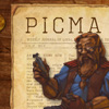 Picma A Free Puzzles Game