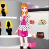 Shining Date Look A Free Dress-Up Game