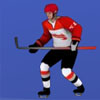 3on3 Hockey A Free Sports Game